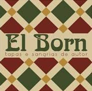 ED AMORIM restaurante El Born
