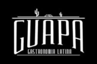 Guapa Gastronomia<br/></noscript><span style='font-weight: normal;'>Patos de Minas, MG <i class='icon-link'></i></span>