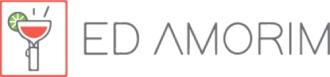 ED Amorim - Coquetelaria, Gastronomia, Viagens e Hotéis