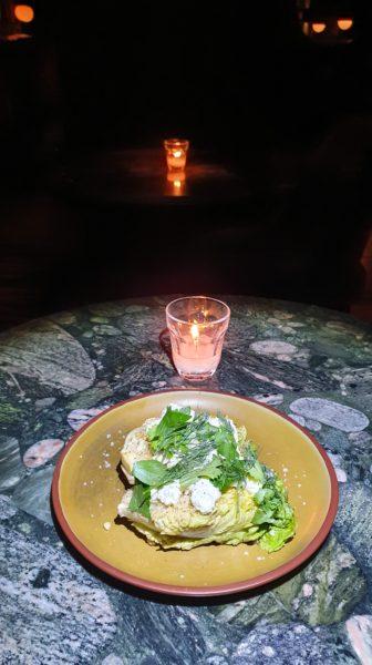 Orilla Restaurant & Bar – Buenos Aires
